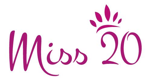 Miss 20