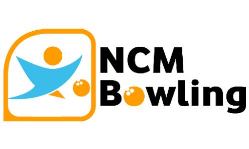 NCM Bowling