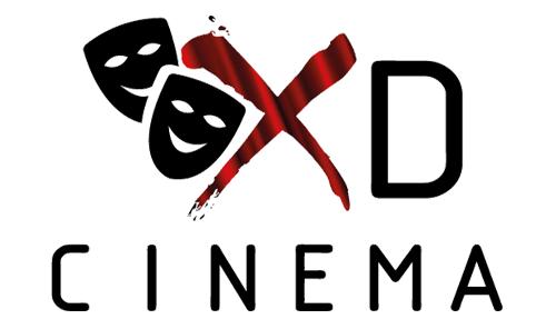 XD Cinema