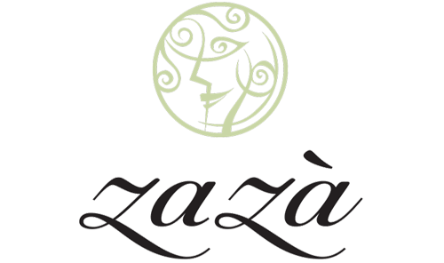 Zazà Gelato Café